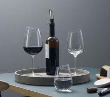 Eva Solo wijn