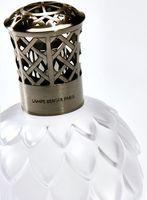 Lampe Berger sierdop