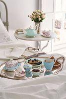 Royal Albert Tea Party