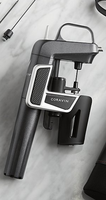 Coravin giftsets