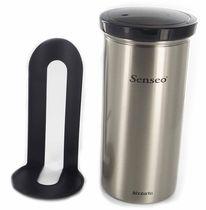 Kaffeepad-Aufbewahrungsbox