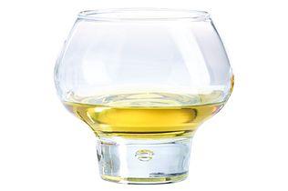 Durobor Whisky