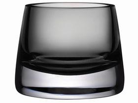 Nude Glass Kaarshouder