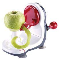 Westmark Groente en Fruit