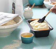 Le Creuset Küchenutensilien