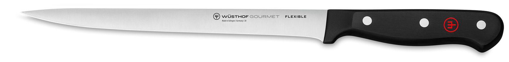Cuchillos para Filetear Wusthof
