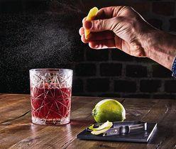 Bormioli Whiskyglazen
