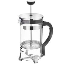 Westmark French Press