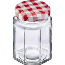 Westmark Marmeladenglas