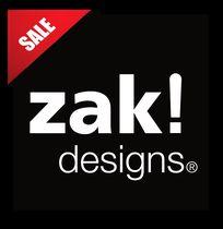 Zak Designs Sale