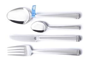 Breakfast Cutlery