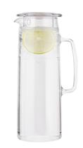 Bodum Wasserkrug