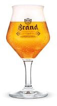 Brand Bierglazen