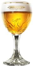 Unsere Top 20 Biergläser