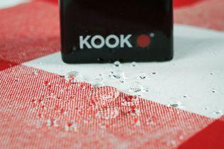 KOOK Theedoek