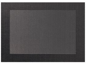 Rectangular Placemats