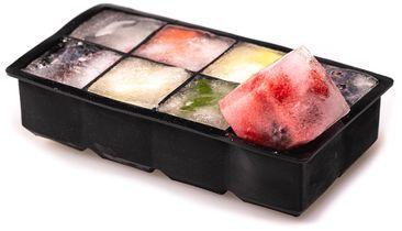 Cocktail accessoires