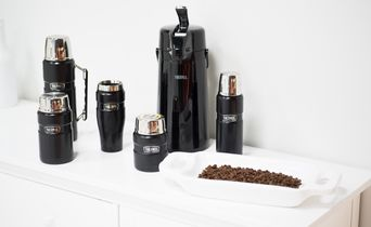 Thermos Collecties