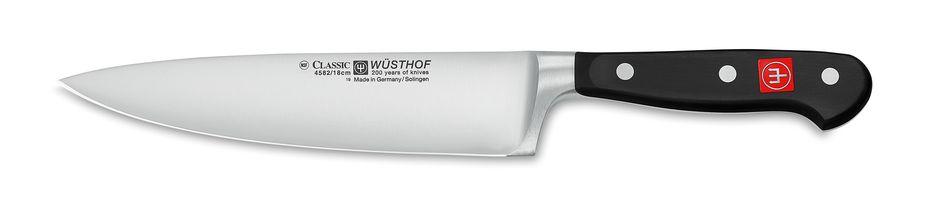 Wüsthof Classic