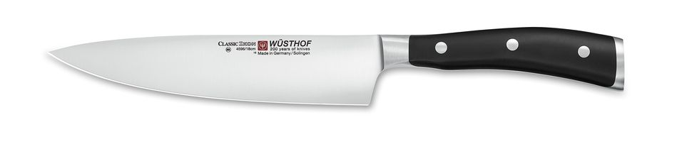 Wüsthof Classic Ikon