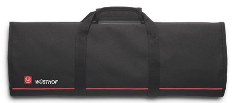 Wusthof Knife Bag