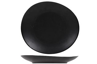 Zwarte Dessertborden