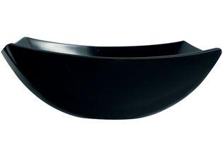 Zwarte Slakommen