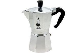 Bialetti Koffiemaker