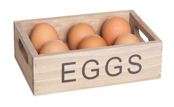 Eierhalter