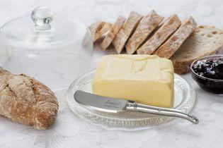 Laguiole Style de Vie Botermessen