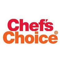 Chef's Choice