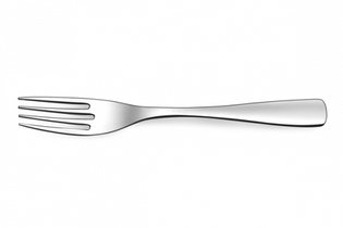 Table Forks