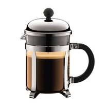 Bodum Kaffeepressen