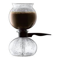 Bodum Koffiezetter