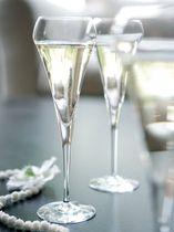 Chef & Sommelier Champagnergläser