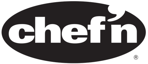 Chef N