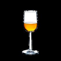 Dessertwijn Glazen