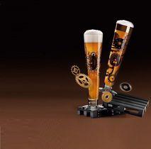 Ritzenhoff Black Label Beer