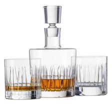 Whiskyset