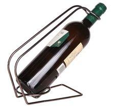 Cosy & Trendy Wijnfleshouder