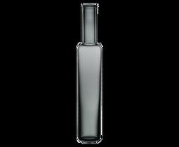 Nude Glass Flessen