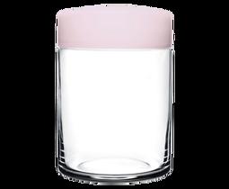 Nude Glass Voorraadpotten