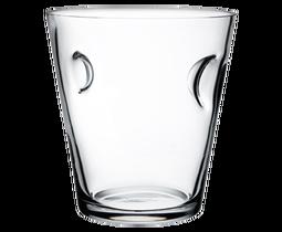 Nude Glass Wijnemmers