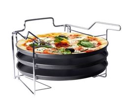 Pizzaplatte