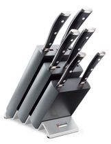 Wusthof Knife Block