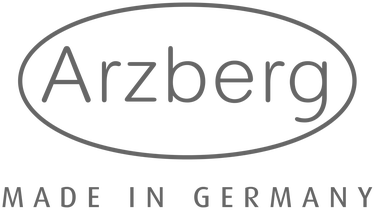 Arzberg