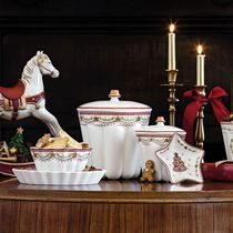 Villeroy & Boch Winter Bakery Delight
