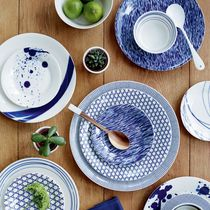 Royal Doulton Pacific
