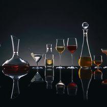 Waterford Elegance Wine Story