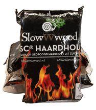 Proefpakket Zuid-Afrikaans hardhout | 123hout.nl
